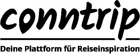 Logo conntrip - Reiseberichte-Suchmaschine