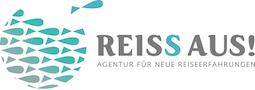 Kooperation mit REISS AUS - Agentur für neue Reiseerfahrungen