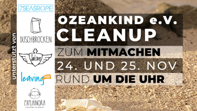ozeankind-cleanup