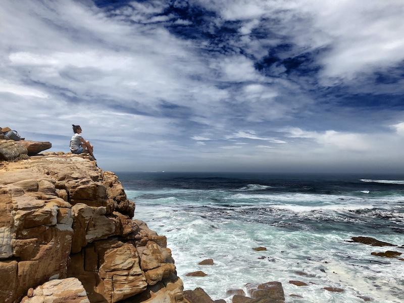 Kapstadt Tipps, Kap der guten Hoffnung