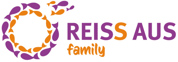REISS AUS Family Weltreise Tickets