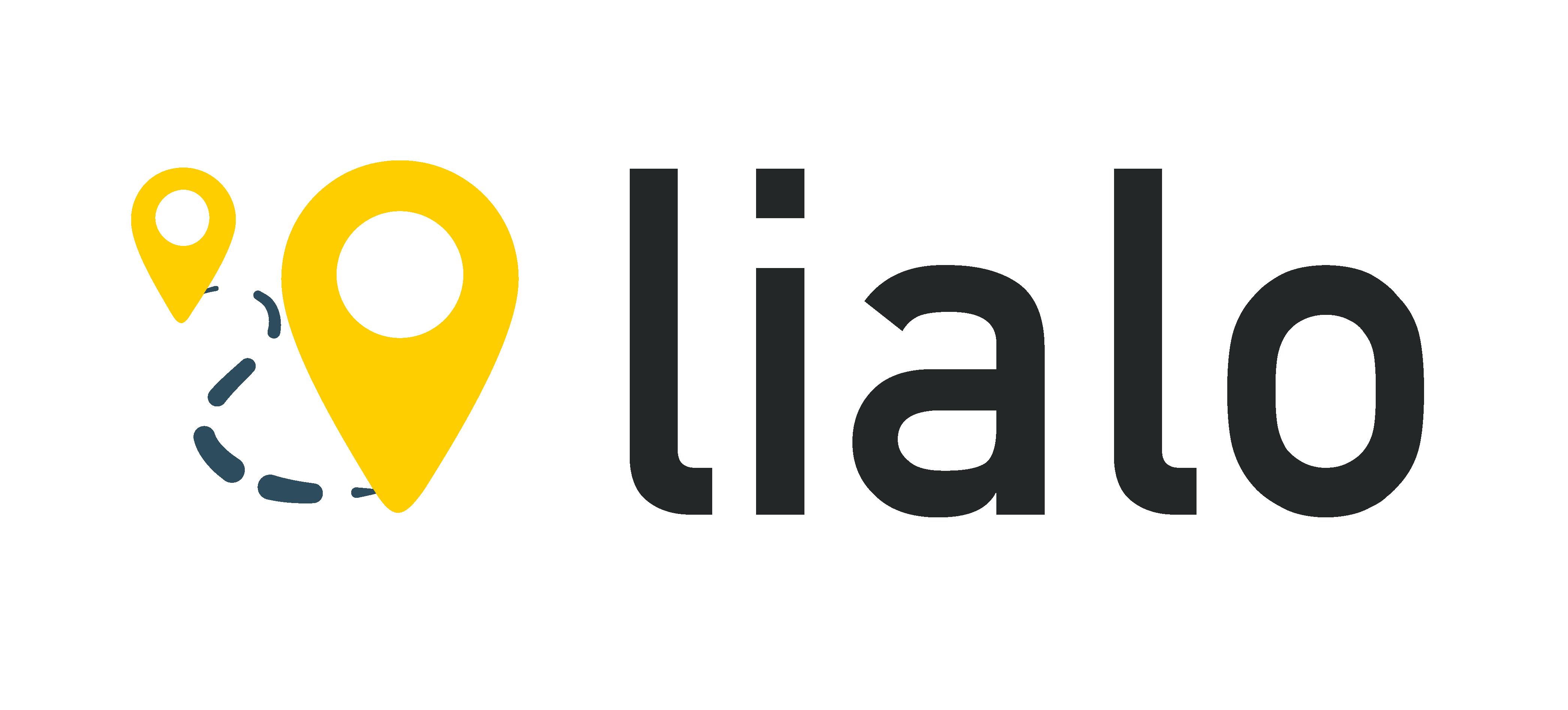 lialo Stadtführung und Stadtrallye